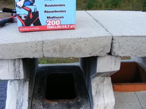 Don T Panic Emergency Roof Repair Uncityslicker